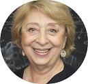 Gloria Bonder