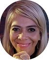 Ana Lorena Flores