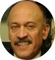 Luis Gerardo Meza