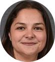 Marcela Alfaro