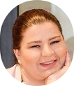 Paola Bulgarelli